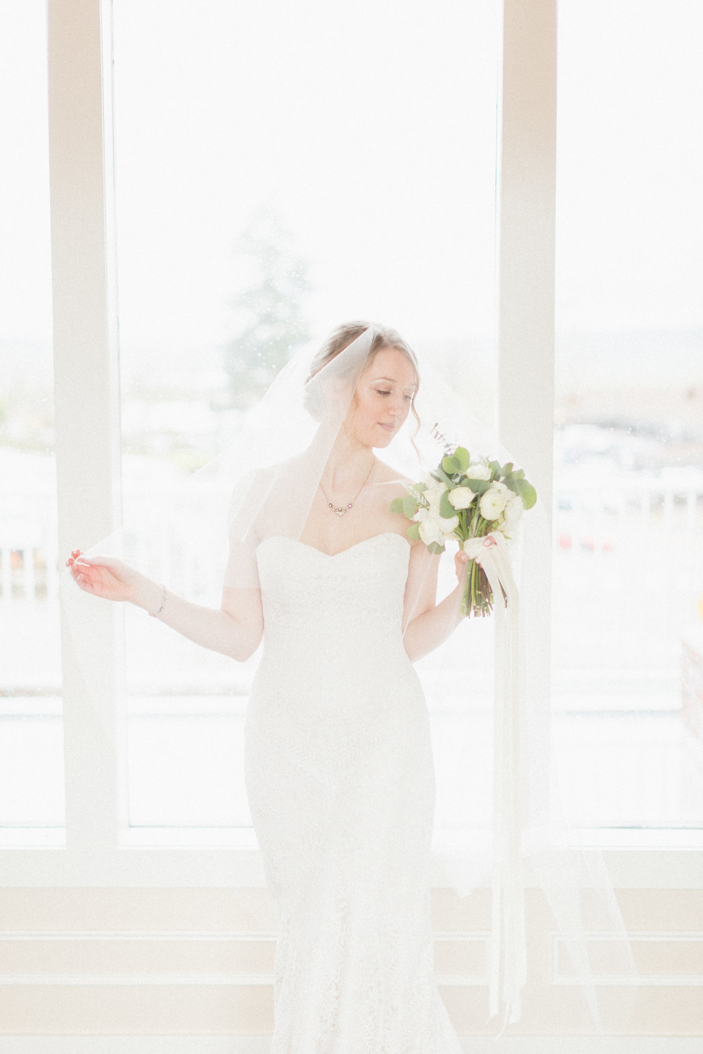 Abigail Berge Photography_ChaseWedding-190.jpg