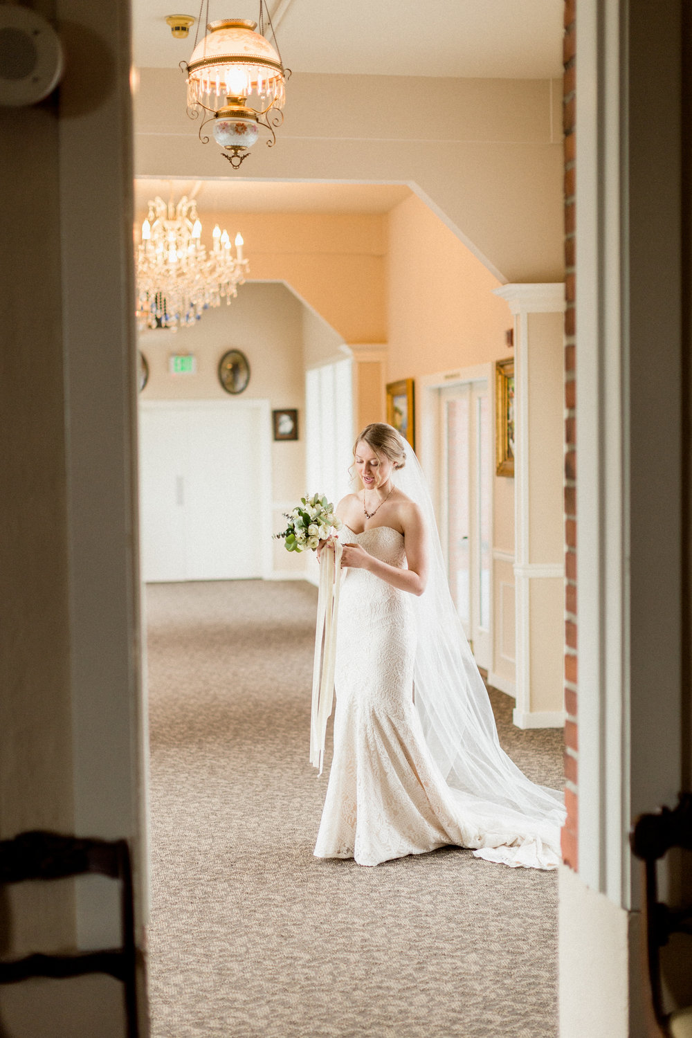 Abigail Berge Photography_ChaseWedding-192.jpg