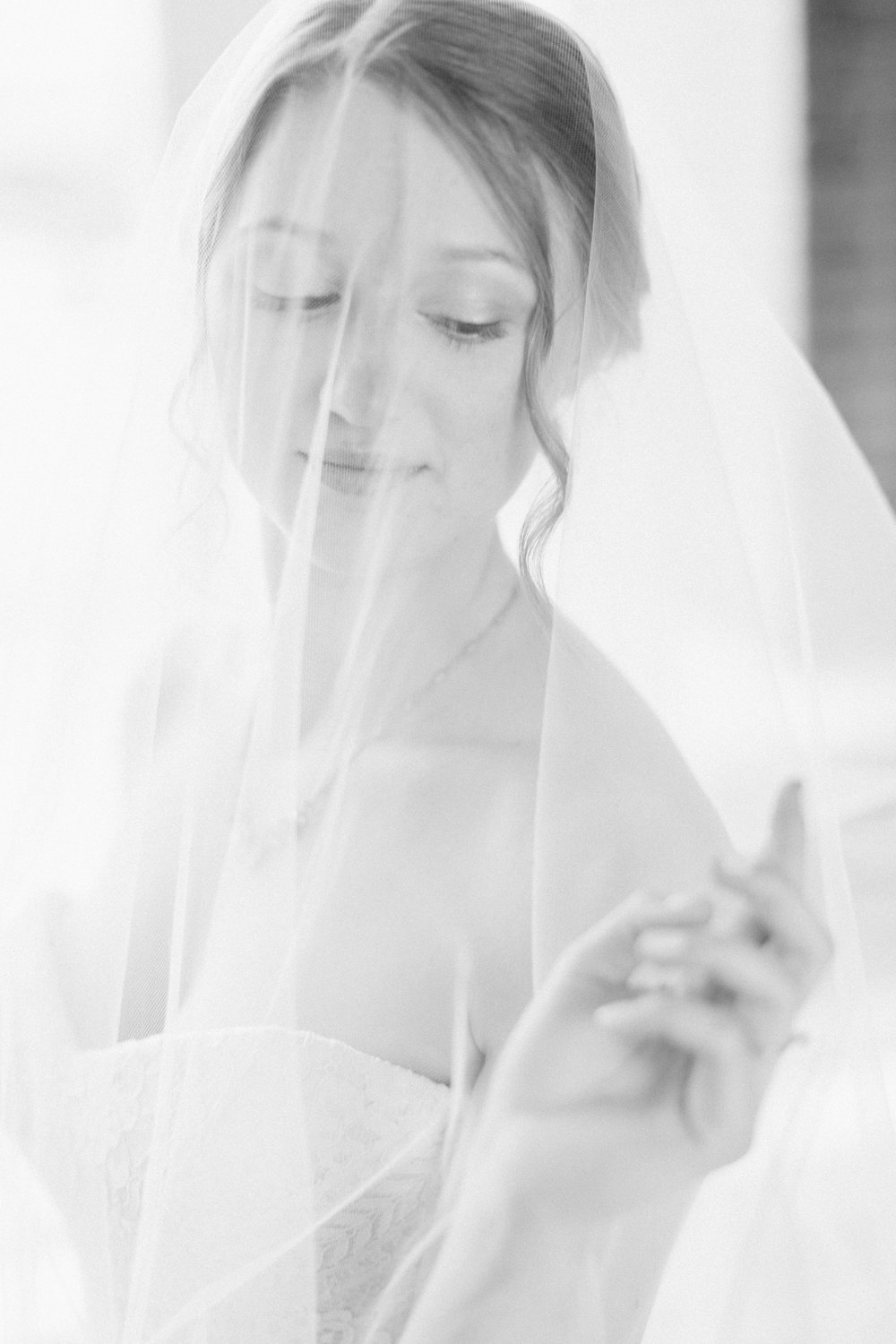Abigail Berge Photography_ChaseWedding-182.jpg