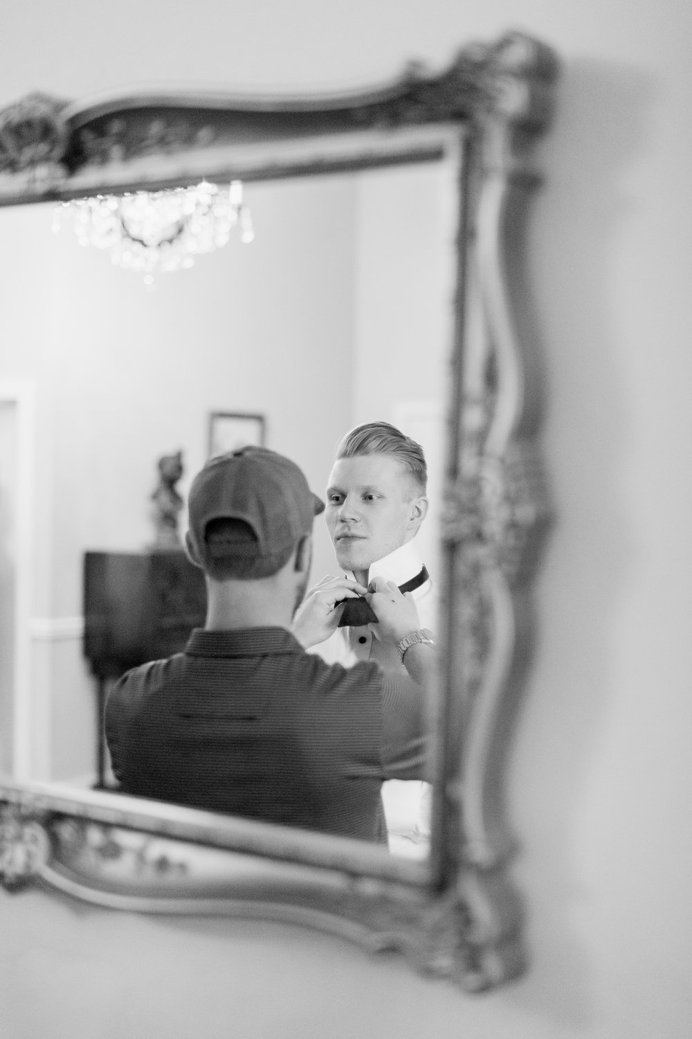 Abigail Berge Photography_ChaseWedding-164.jpg