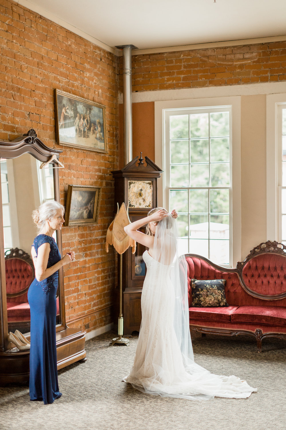 Abigail Berge Photography_ChaseWedding-143.jpg