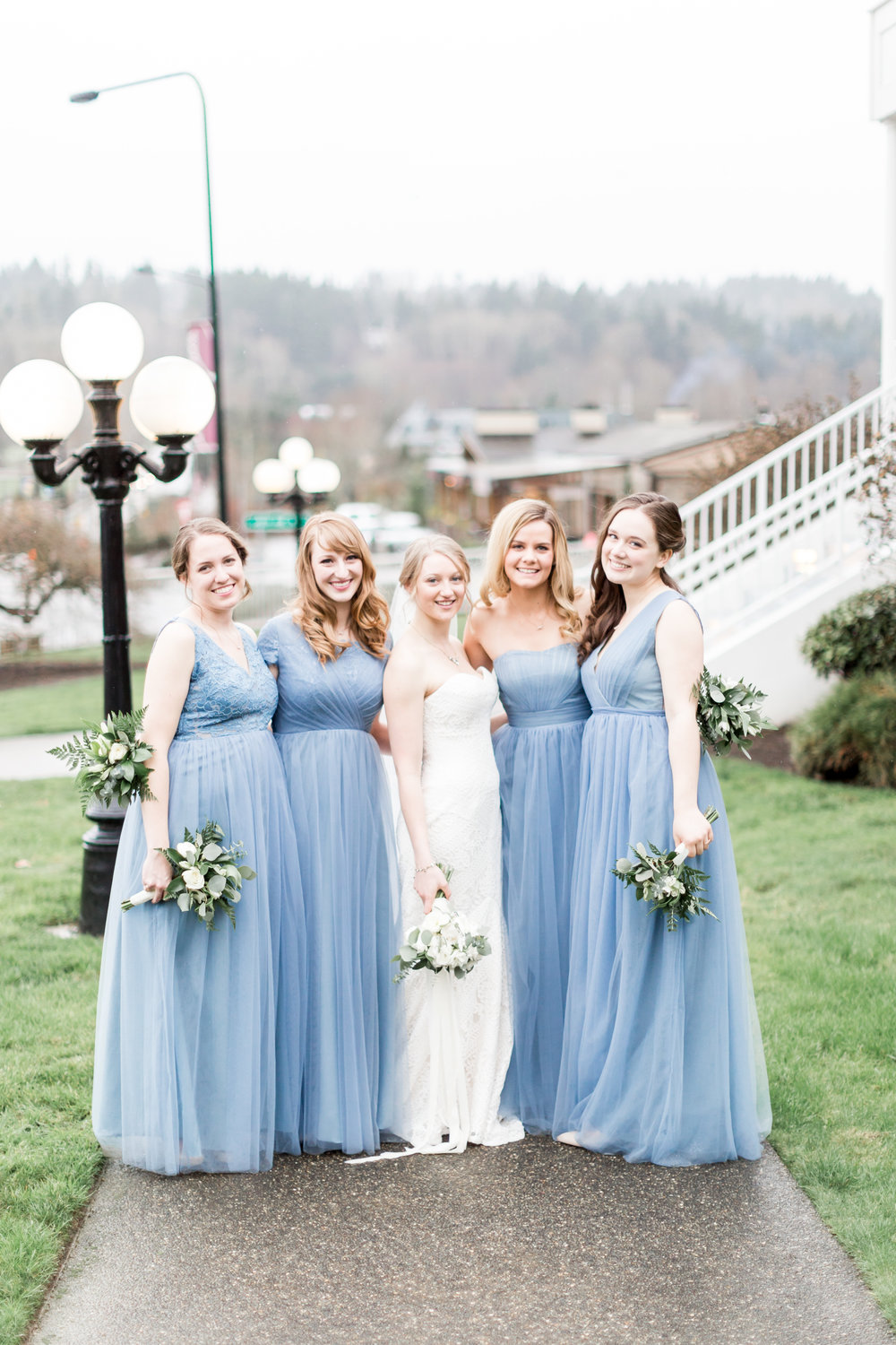 Abigail Berge Photography_ChaseWedding-423.jpg