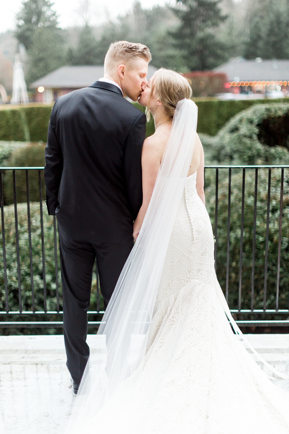 Abigail Berge Photography_ChaseWedding-515.jpg