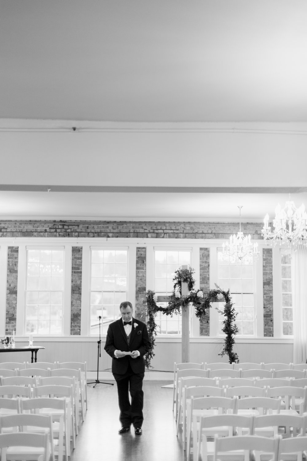 Abigail Berge Photography_ChaseWedding-549.jpg