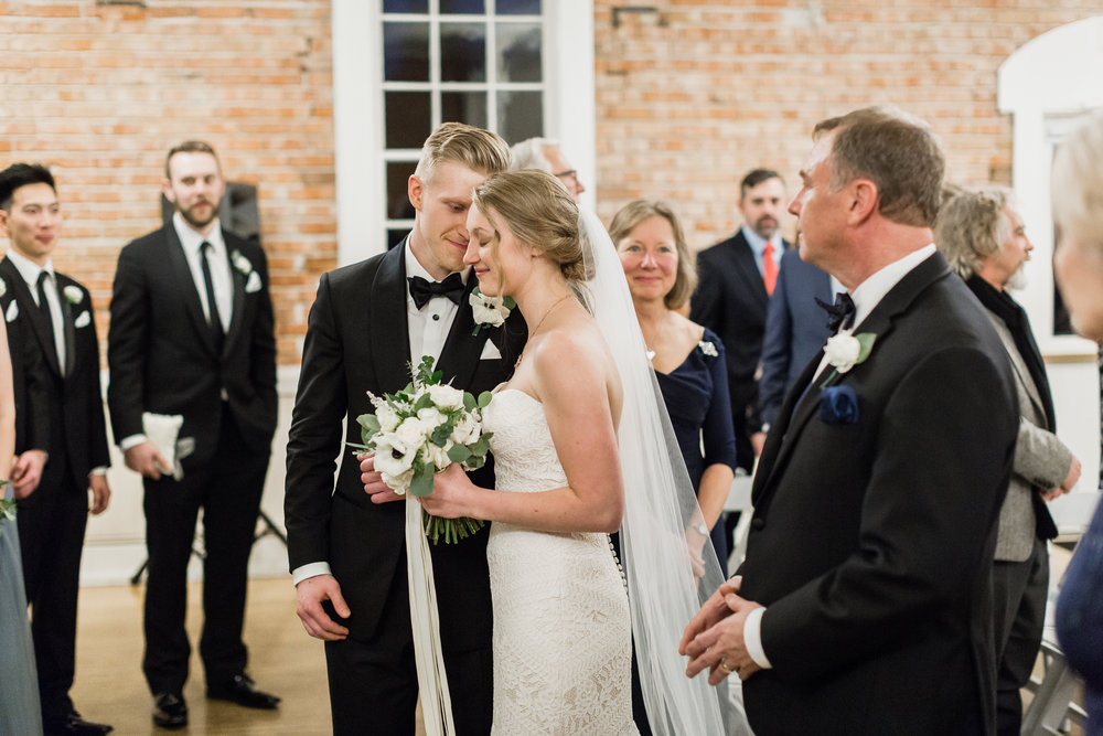 Abigail Berge Photography_ChaseWedding-624.jpg