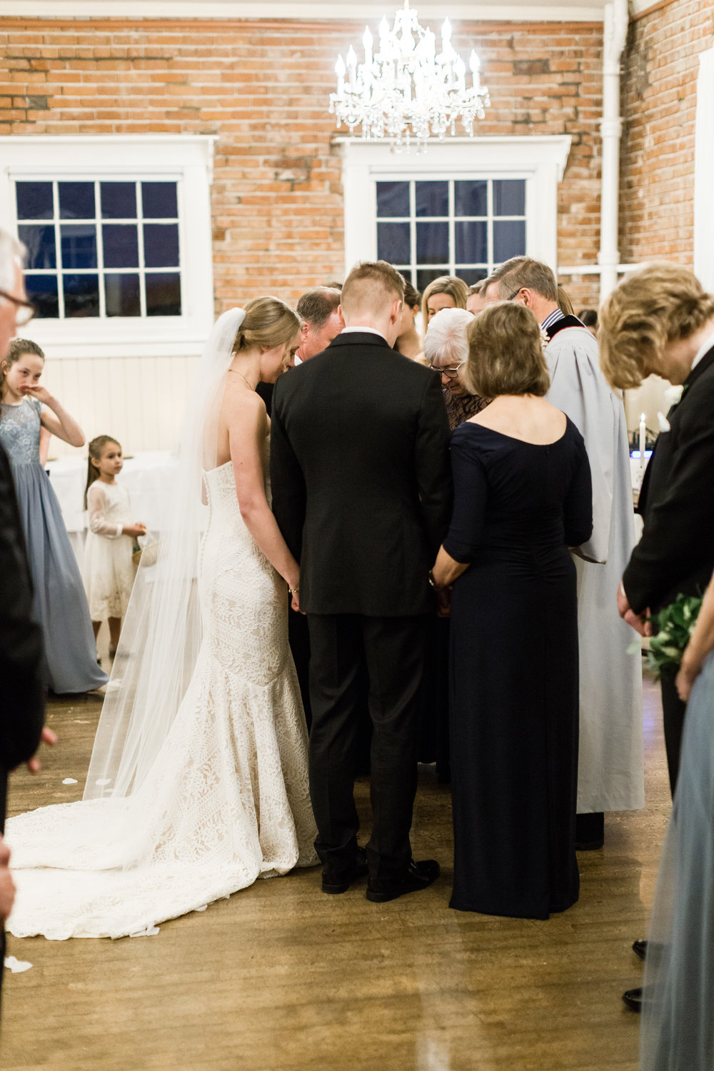 Abigail Berge Photography_ChaseWedding-635.jpg