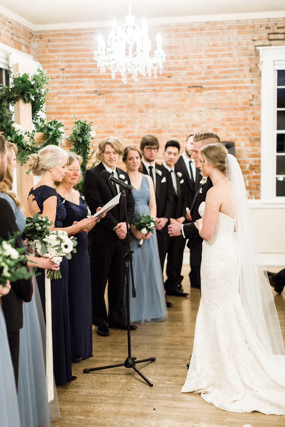 Abigail Berge Photography_ChaseWedding-640.jpg