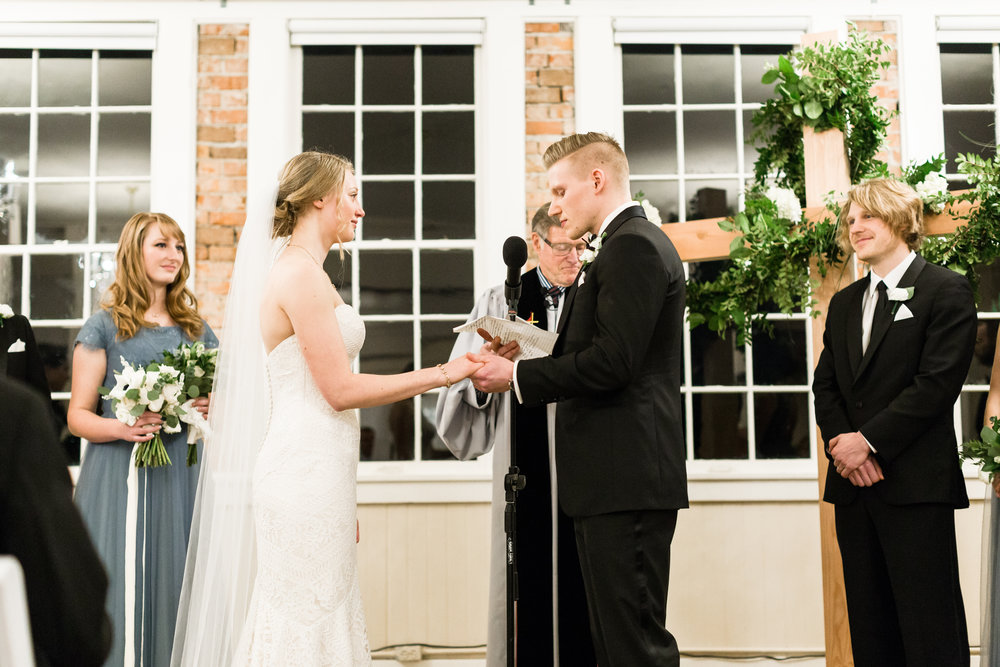 Abigail Berge Photography_ChaseWedding-685.jpg