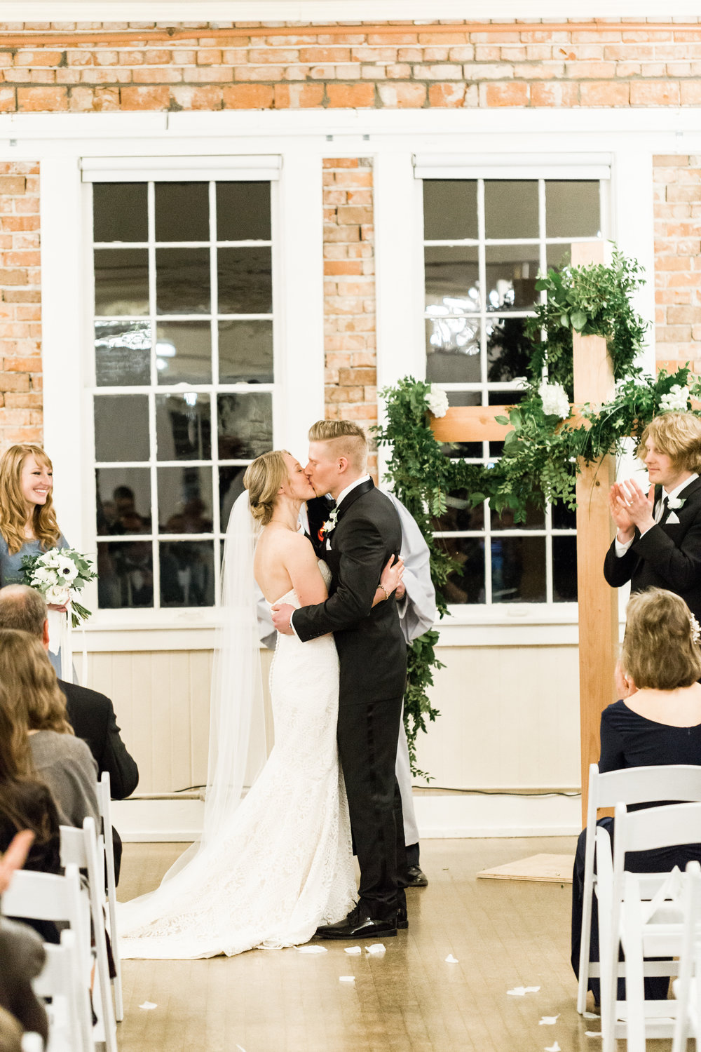 Abigail Berge Photography_ChaseWedding-744.jpg