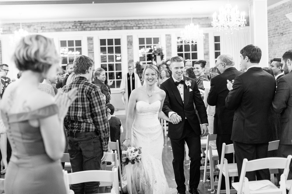Abigail Berge Photography_ChaseWedding-760.jpg