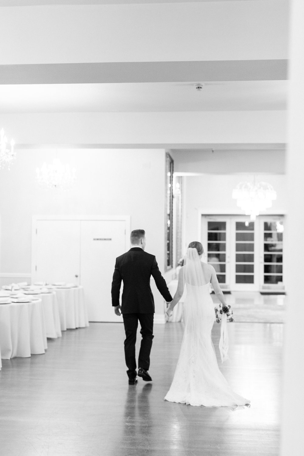 Abigail Berge Photography_ChaseWedding-767.jpg