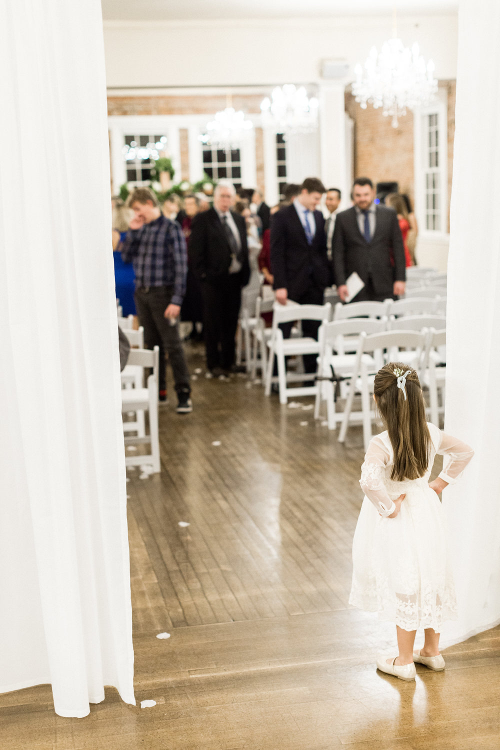 Abigail Berge Photography_ChaseWedding-784.jpg