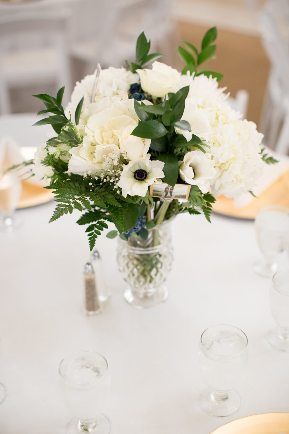 Abigail Berge Photography_ChaseWedding-795.jpg