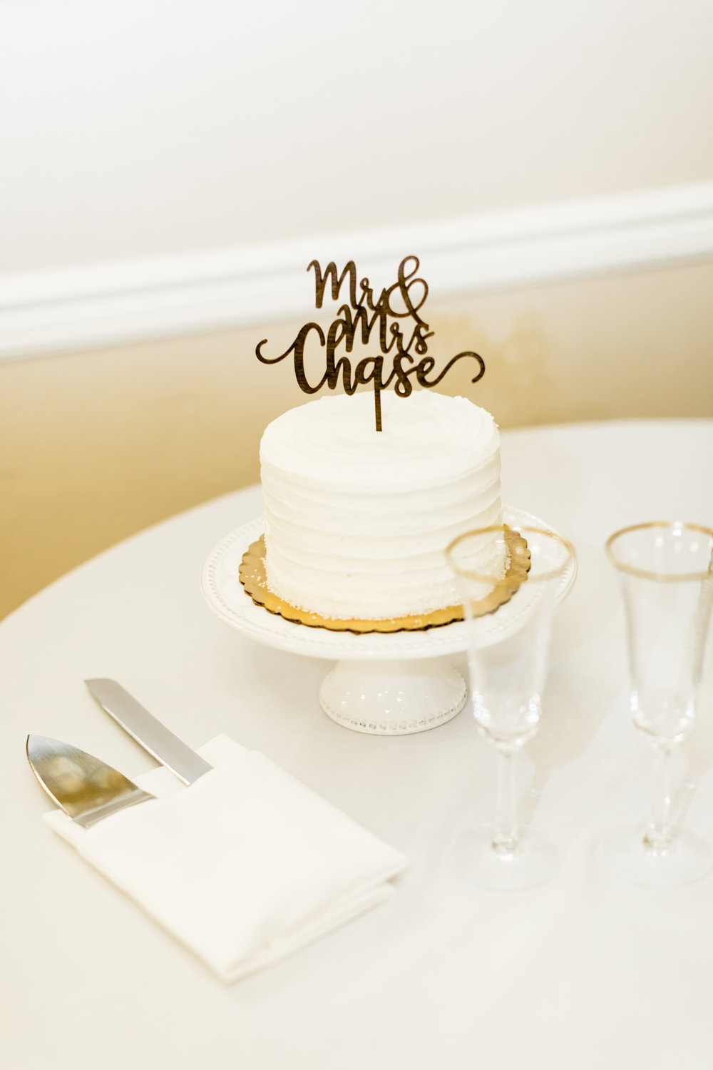 Abigail Berge Photography_ChaseWedding-809.jpg