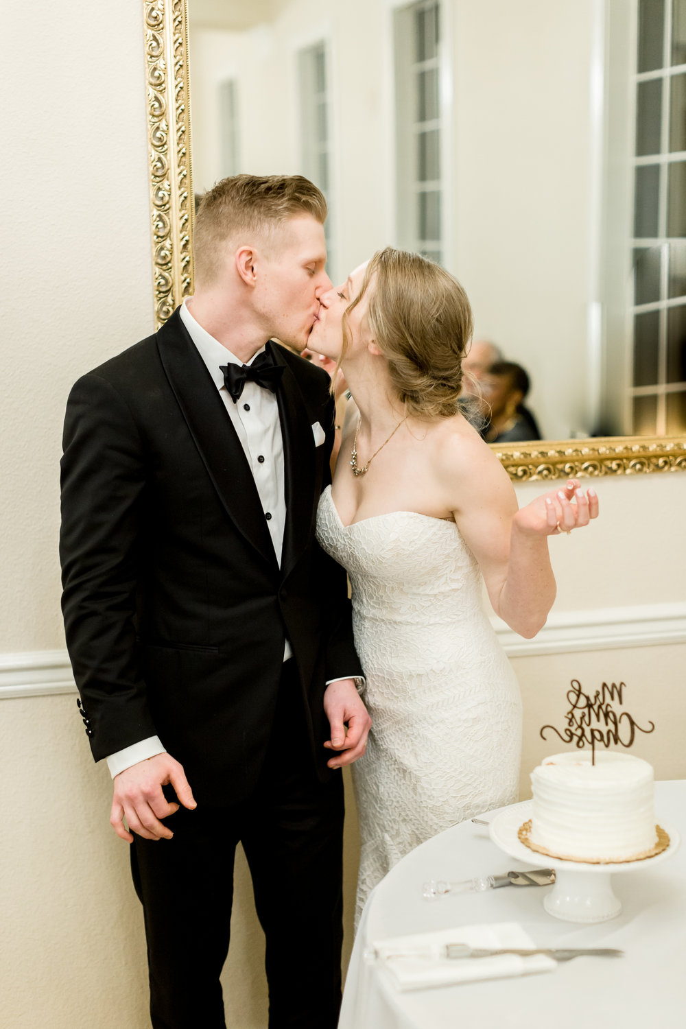 Abigail Berge Photography_ChaseWedding-927.jpg