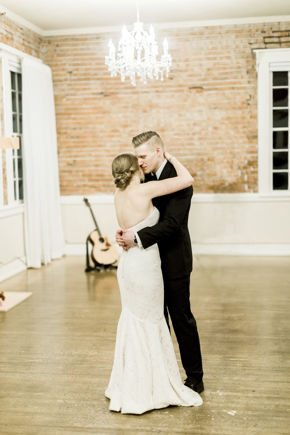 Abigail Berge Photography_ChaseWedding-942.jpg