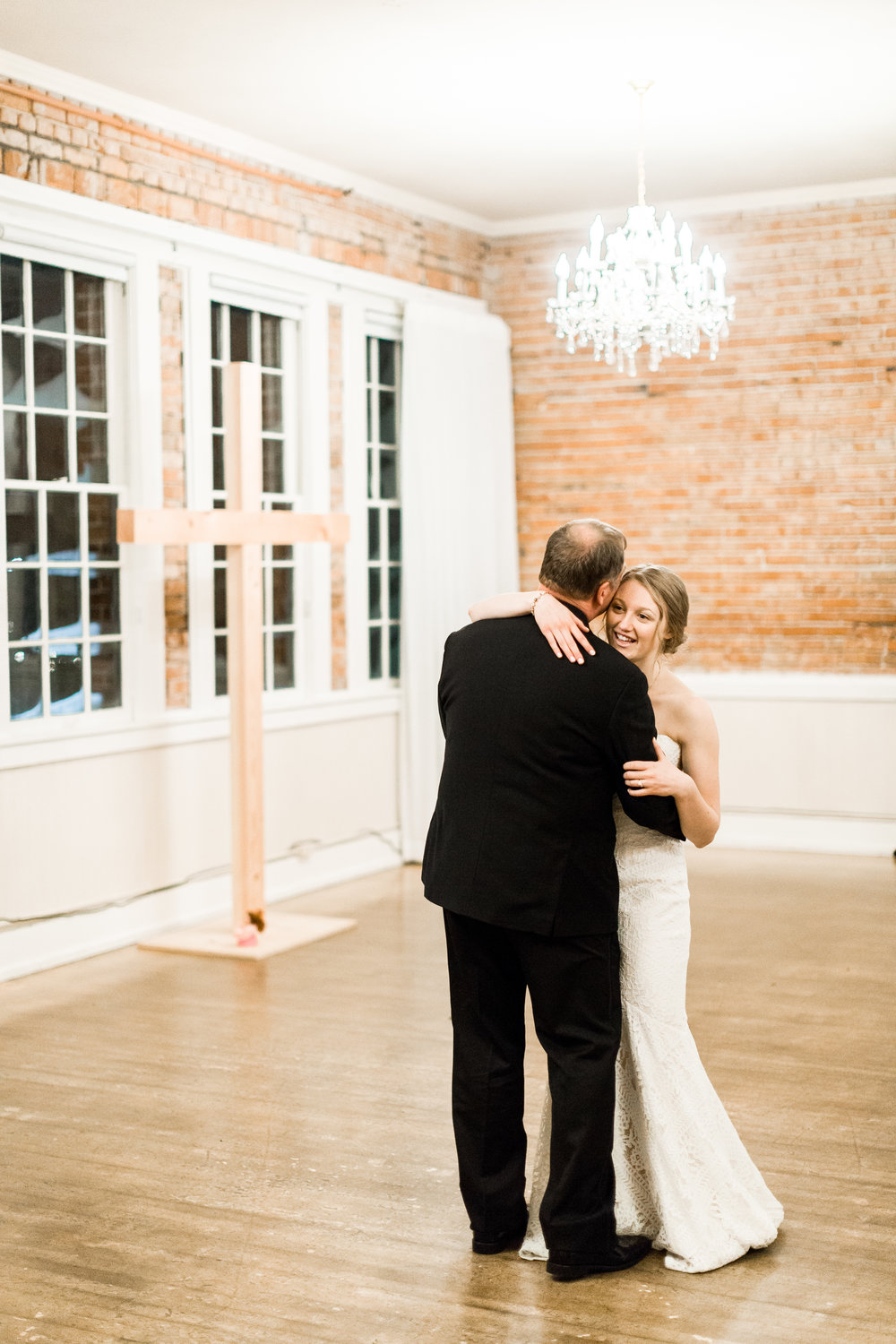 Abigail Berge Photography_ChaseWedding-962.jpg