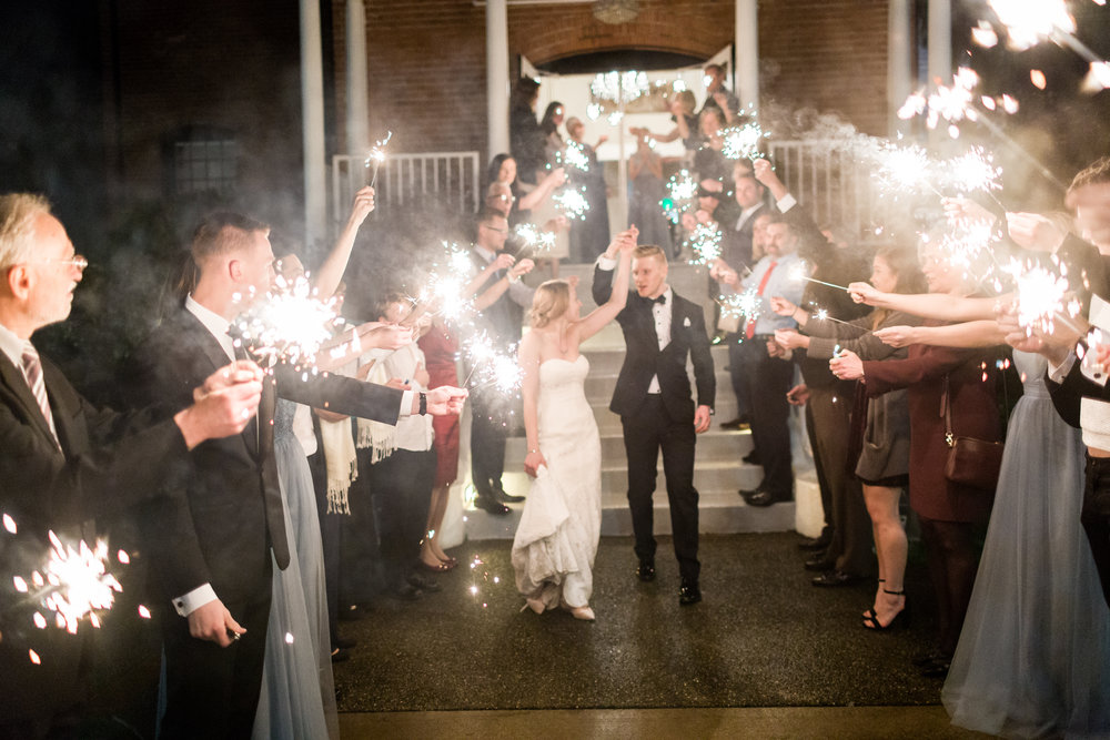Abigail Berge Photography_ChaseWedding-1079.jpg