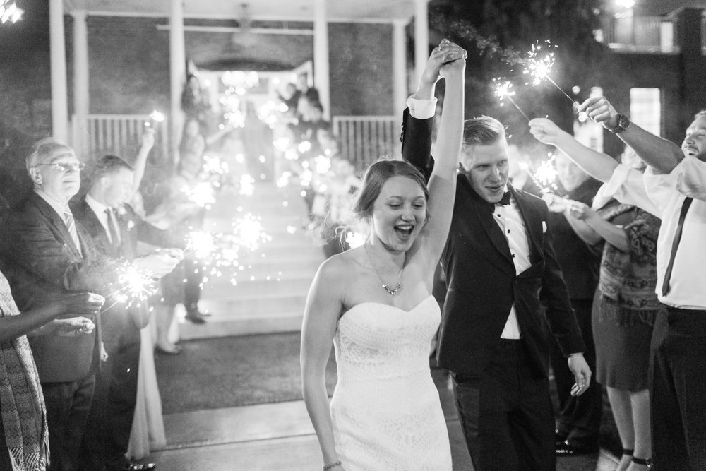 Abigail Berge Photography_ChaseWedding-1091.jpg