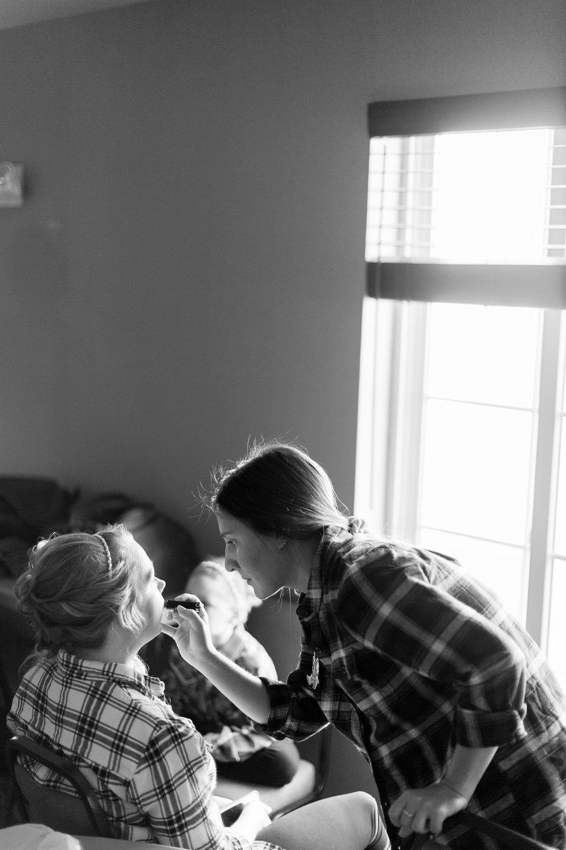 Abigail Berge Photography-Skalicky-47.jpg