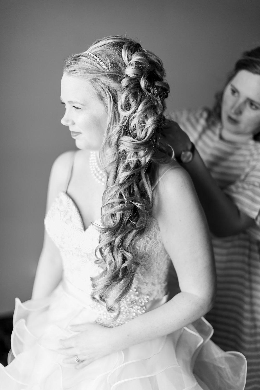 Abigail Berge Photography-Skalicky-74.jpg