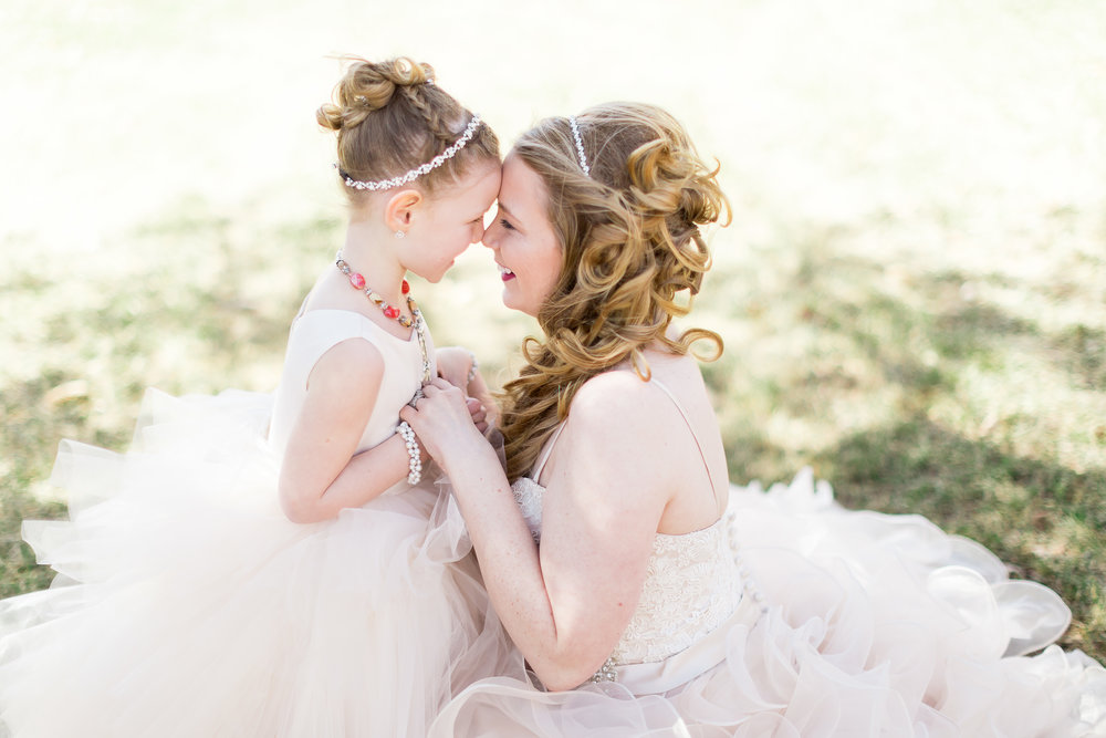 Abigail Berge Photography-Skalicky-296.jpg