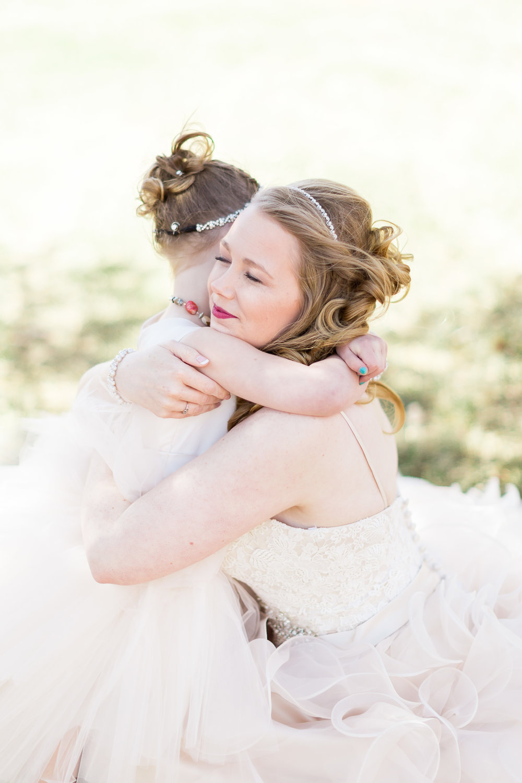 Abigail Berge Photography-Skalicky-297.jpg