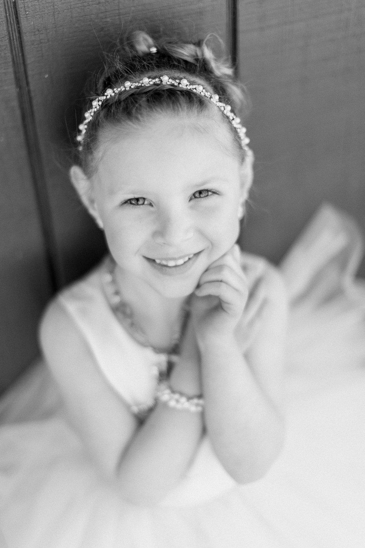 Abigail Berge Photography-Skalicky-320.jpg