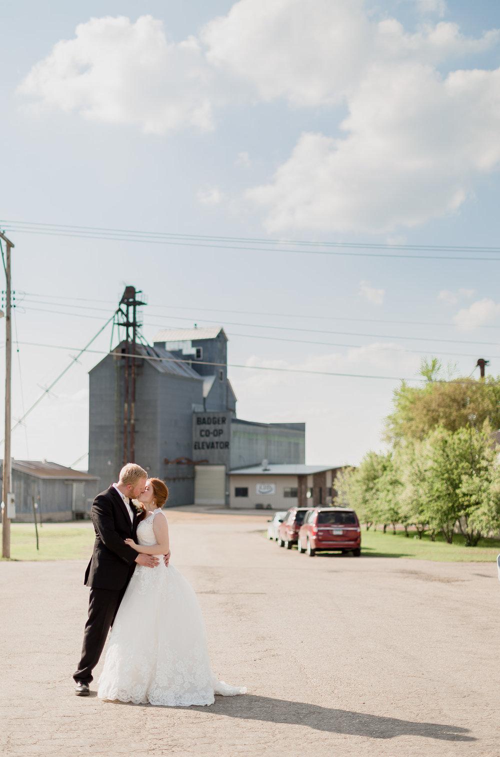 Abigail Berge Photography-Pillman-616.jpg