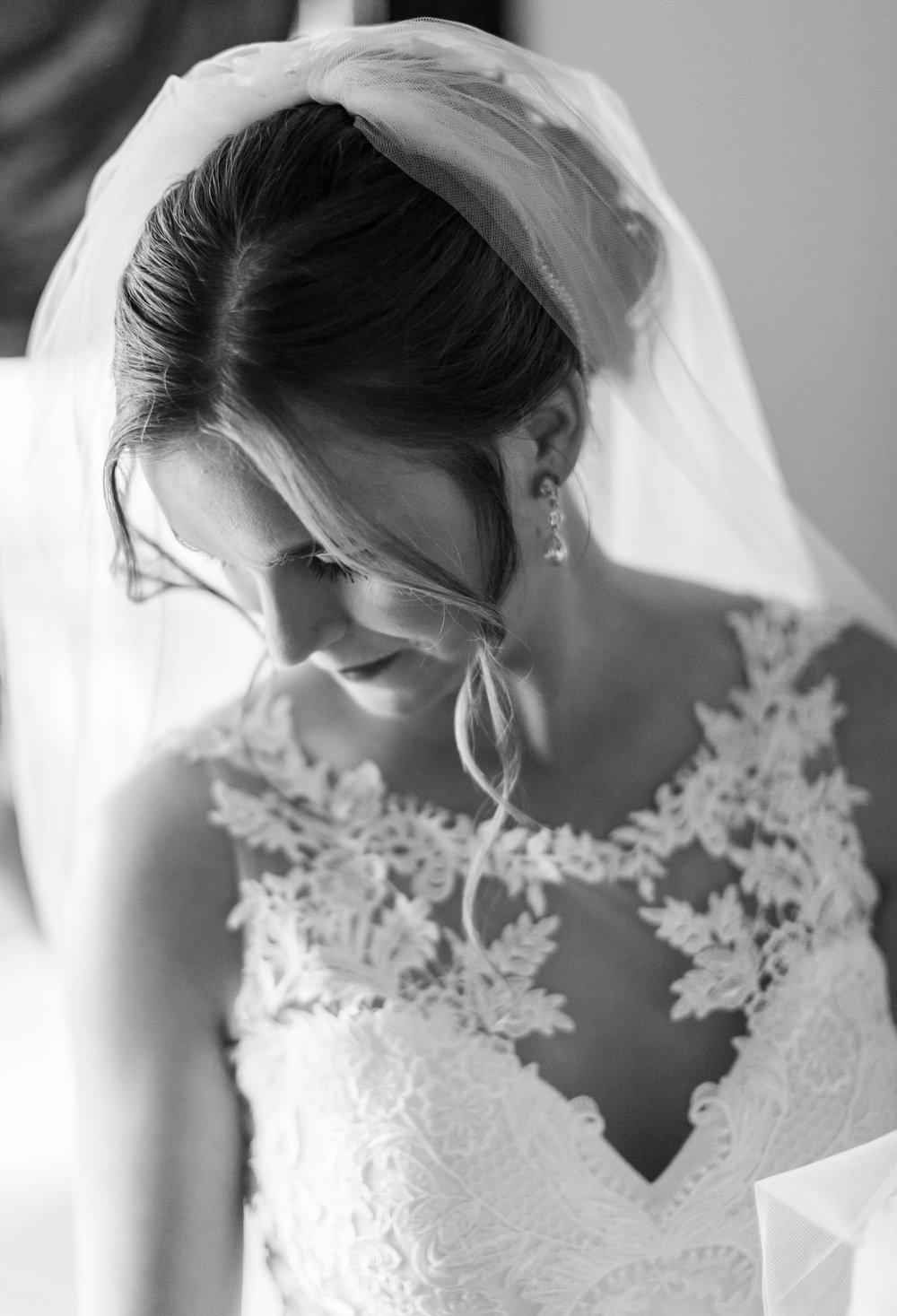 Abigail Berge Photography-Wiese-79.jpg