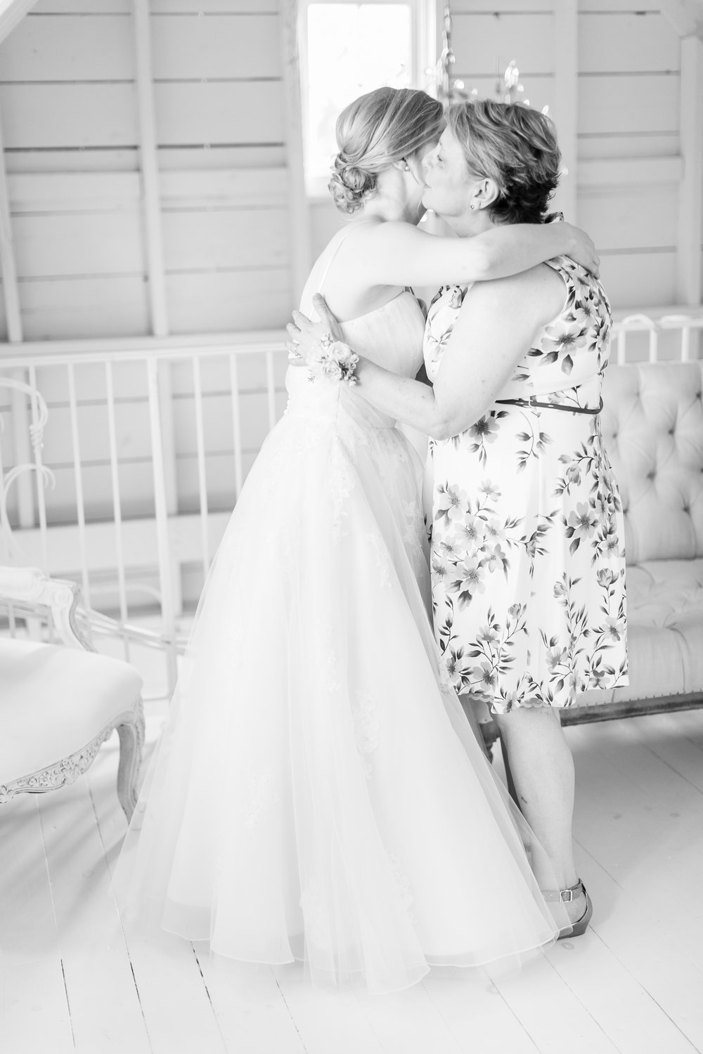Abigail Berge Photography-JJ-Wedding-70.jpg