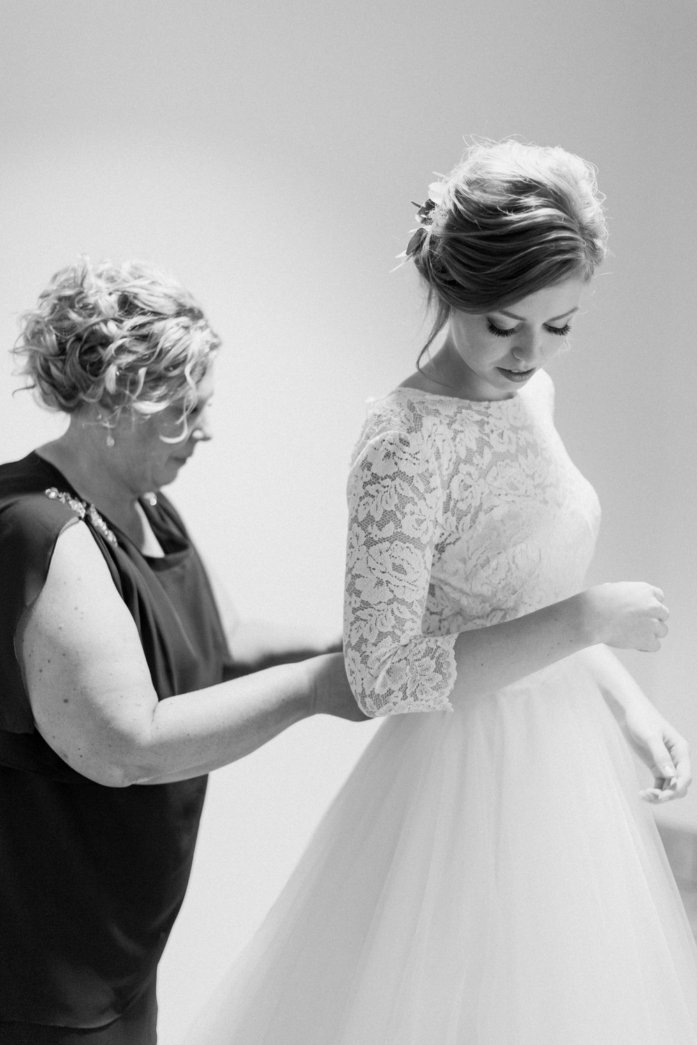 Abigail Berge Photography-Fix-Wedding-23.jpg