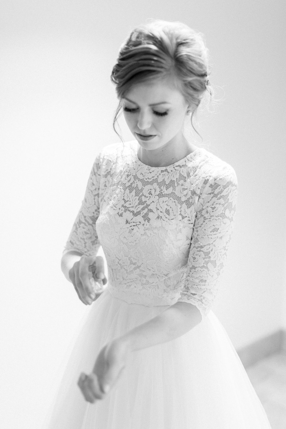 Abigail Berge Photography-Fix-Wedding-36.jpg