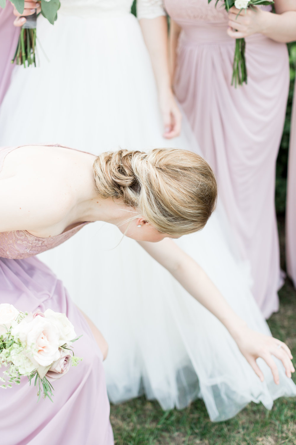 Abigail Berge Photography-Fix-Wedding-88.jpg