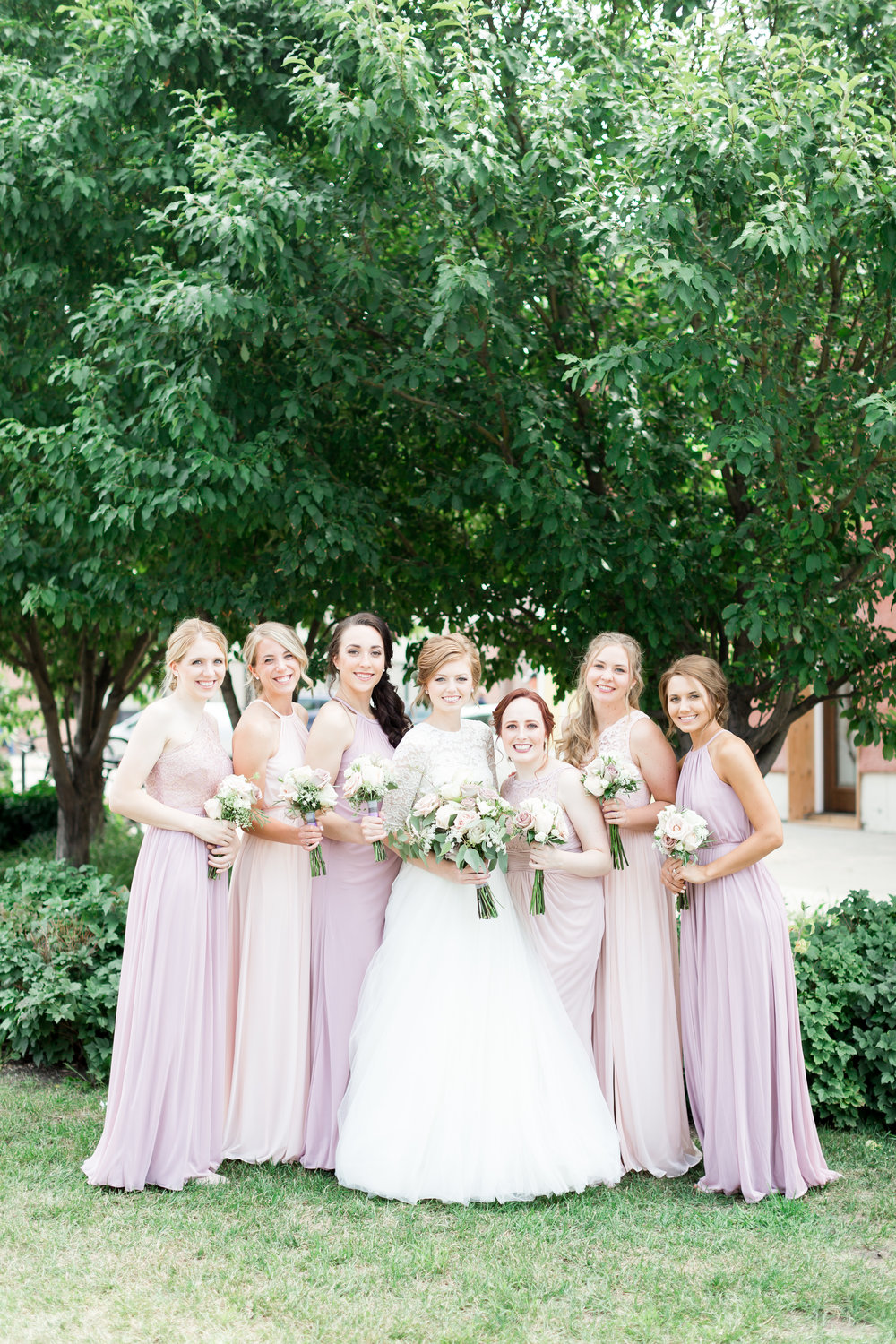 Abigail Berge Photography-Fix-Wedding-92.jpg