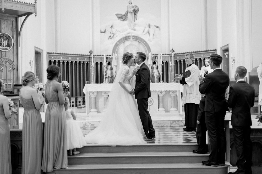 Abigail Berge Photography-Fix-Wedding-385.jpg