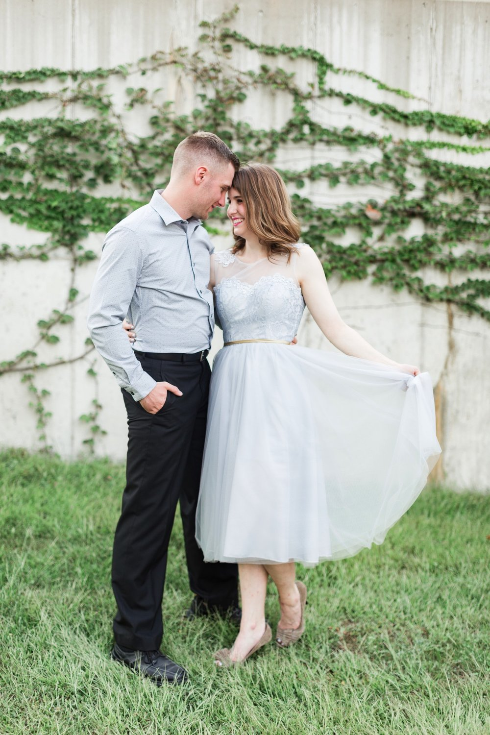 008_Abigail Berge Photography-Engagement-35.jpg