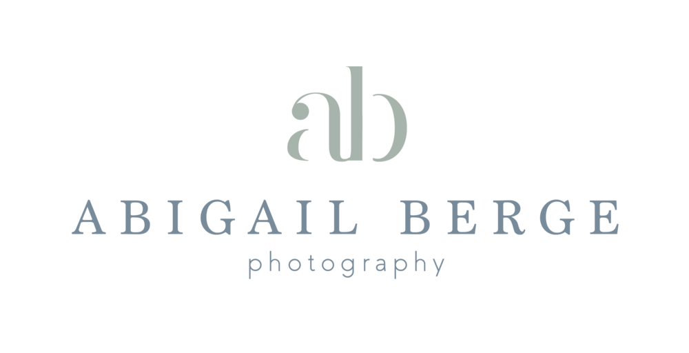 Abigail Berge Photography