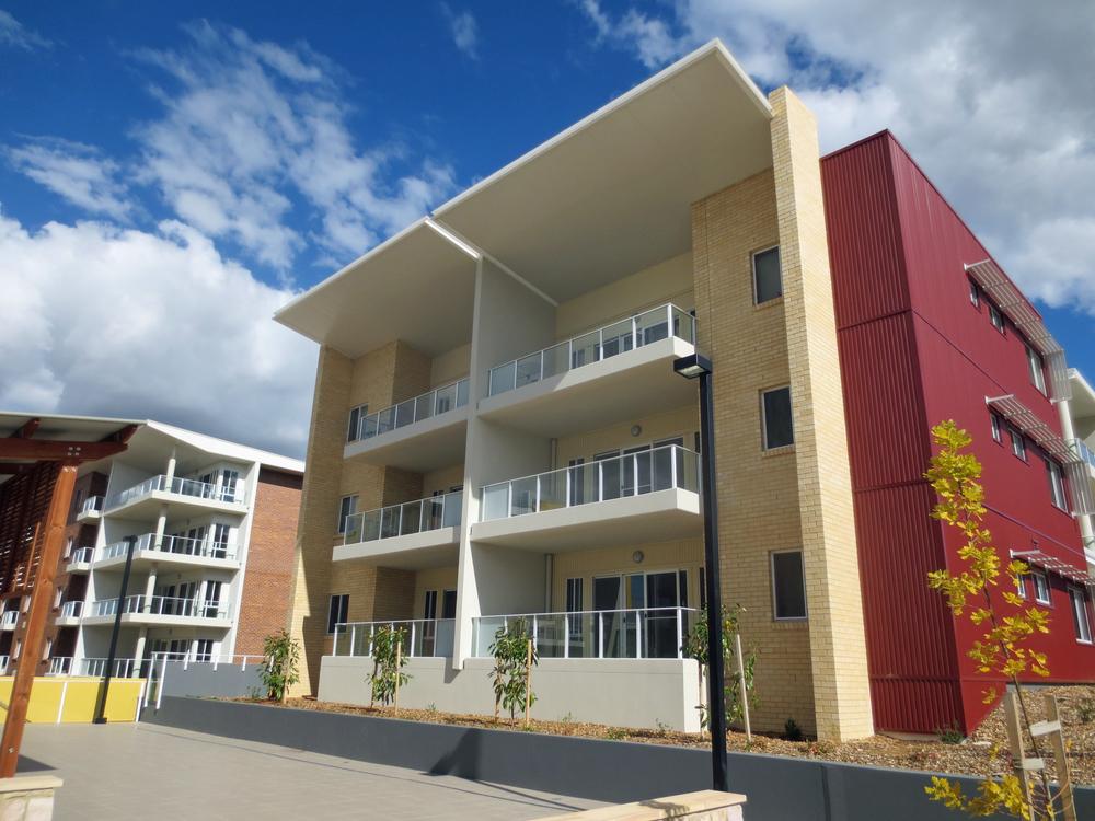 2013-04-05  Canberra 04.jpg