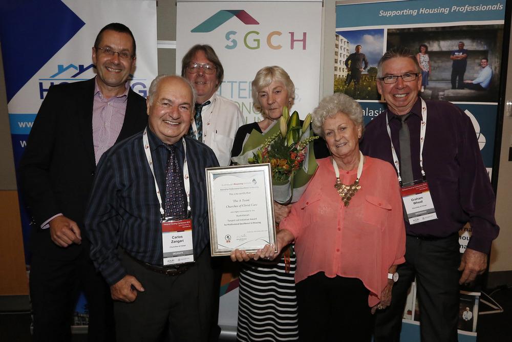 2015-10-28  Perth AHI awards 07.jpg