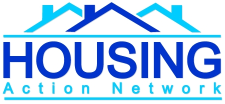 Housing Action Network