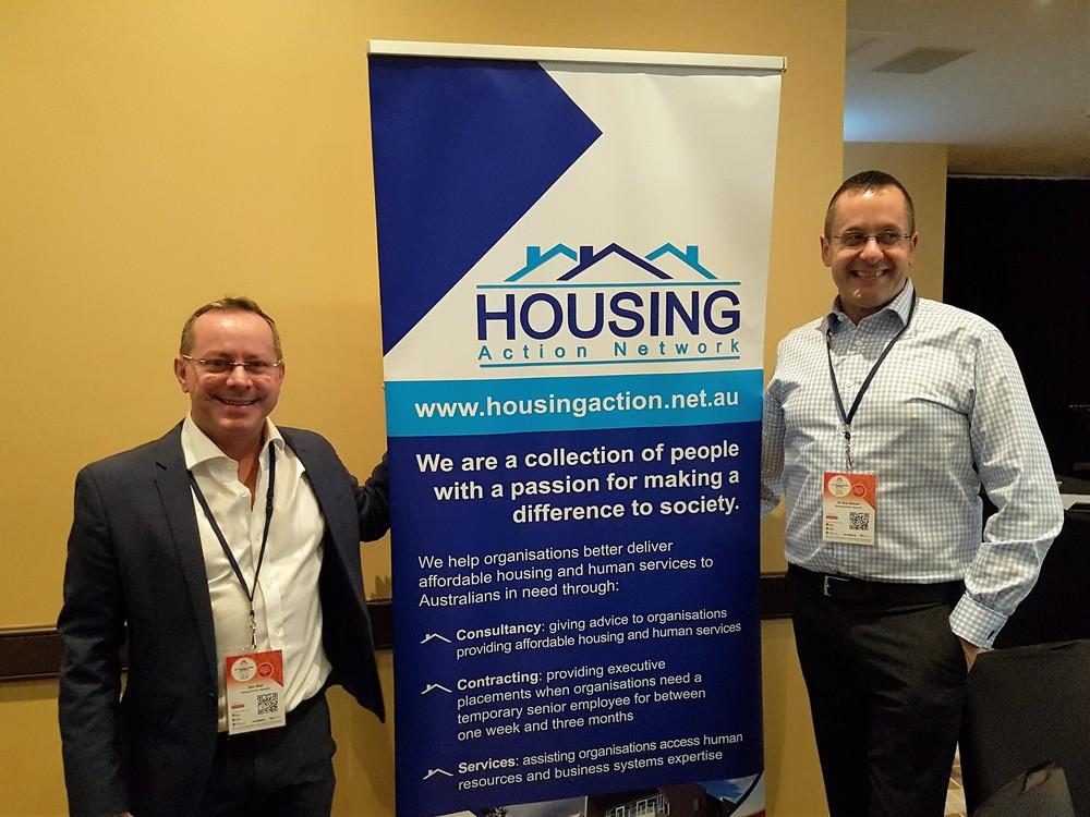 2016-07-28  NSWFHA conference 05 - John and Tony.jpg