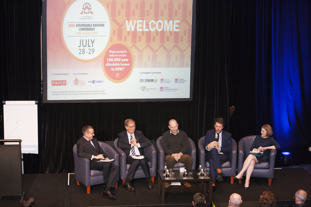 2016-07-28  NSWFHA conference 10.jpg