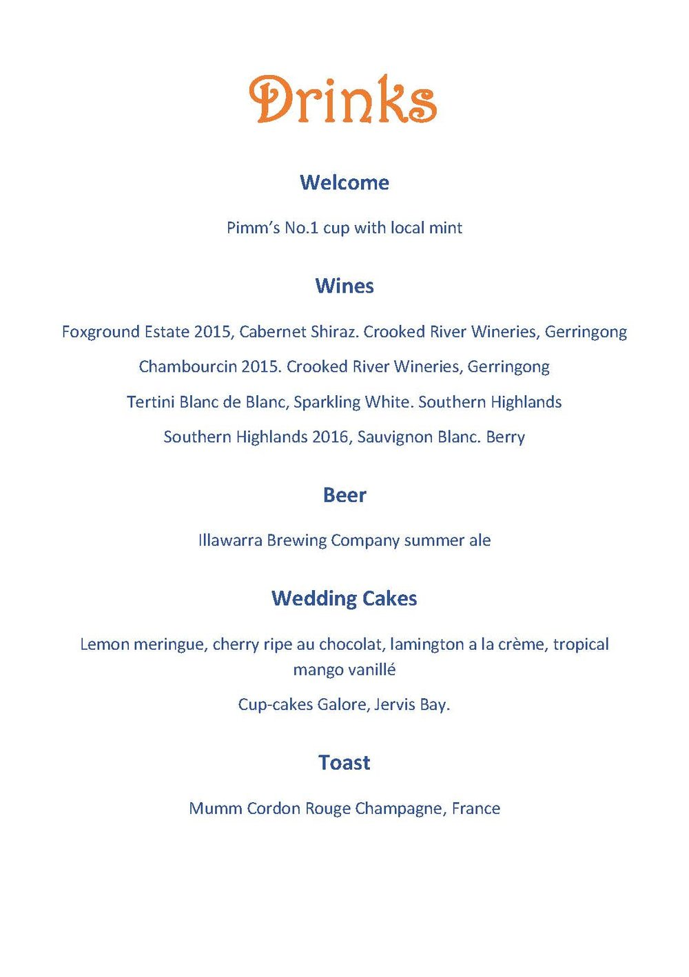 WEDDING - Venue menu card_Page_3.jpg