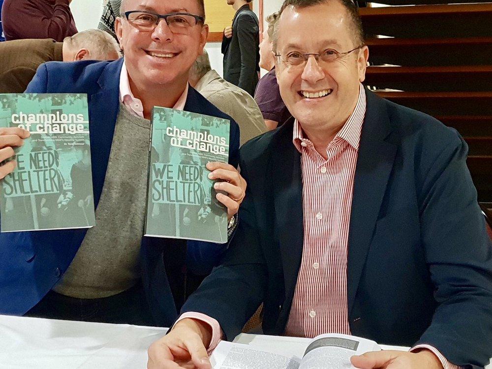 2018-09-10  Book launch 01.jpg