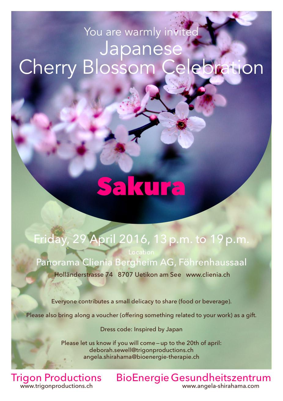 SakuraFestival_E.jpg
