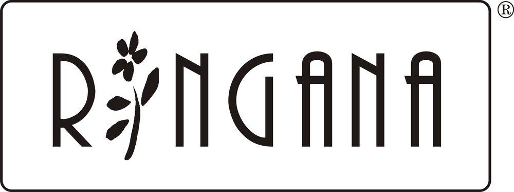 Daniel Iten - Selbständiger Ringana partner. www.gofreshandgreen.ch