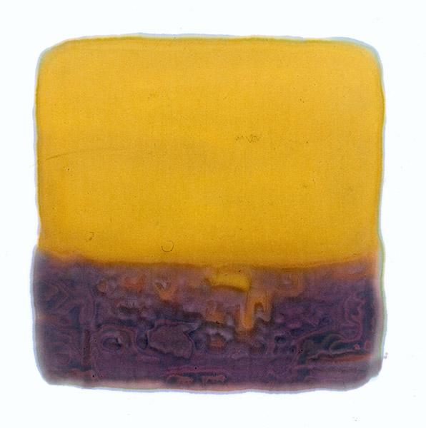 yellowsunset.jpg