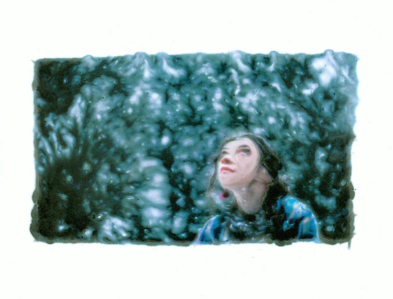 snowinggirl.jpg