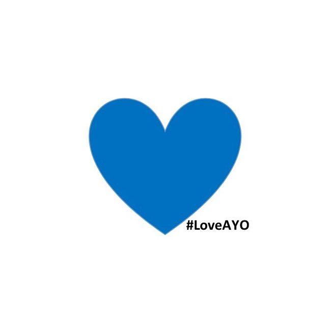 MORE LOVE. #LoveAyo #AYO #oakmont #AYOyogi 💙💙💙Partner Workshop with Sarah Hummel 2.1618 @ 7pm . . . . . . #yogaeverydamnday #yogadaily #yogainspiration #yogainspo #asana #mindbodysoul #savasana #yogapractice #pghpoweryoga #poweryoga #pittsburgh #yogisofinstagram #goodvibesonly #lovelovelove #yogalove #yogaforeverybody #yogafun #yogafamily